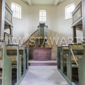 _E3A0284_Hessen_Kirche Innen
