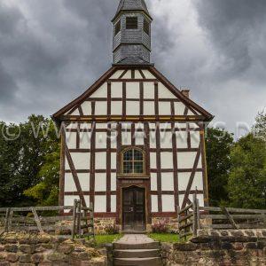 _E3A0293_Hessen, Kirche