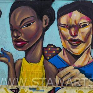 _E3A5190_Lima_Barranco_Wandmalerei