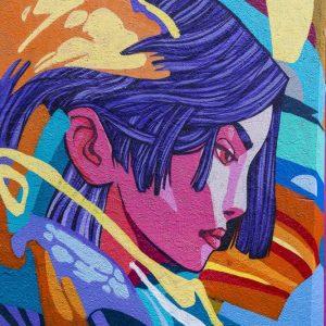 _E3A5198_Lima_Barranco_Wandmalerei
