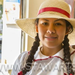 _E3A5221_Peru_Arequipa_Mädchen