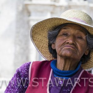 _E3A5229_Peru_Arequipa_Alte Frau