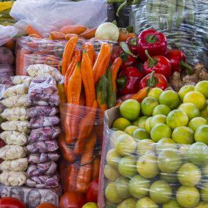 _E3A5299_Peru_Arequipa_Markt San Camillo