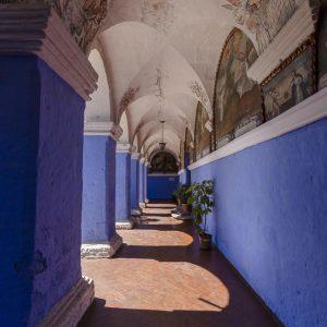 _E3A5423_Peru_Arequipa_Santa Catalina