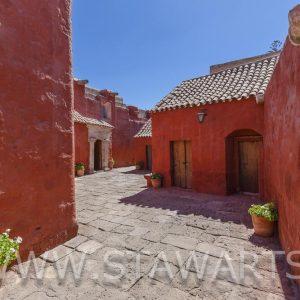_E3A5450_Peru_Arequipa_Santa Catalina