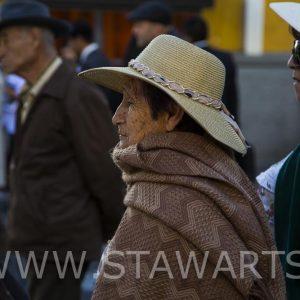 _E3A5495_Peru_Arequipa_Alte Frau