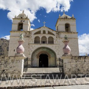 _E3A6182_Peru_Colca Tal_Maca_Kolonialkirche