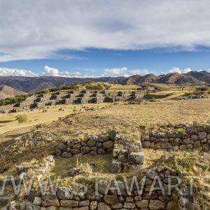 _E3A6260_Peru_Cuso_Sacsayhuamán