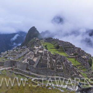 _E3A6514_Peru_Machu Picchu