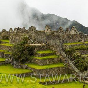 _E3A6554_Peru_Machu Picchu