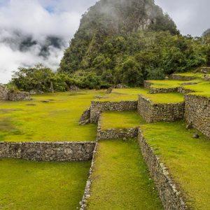 _E3A6600_2_Peru_Machu Picchu_Terrassen