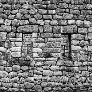 _E3A6629_Peru_Machu Picchu_Steinmauern_SW