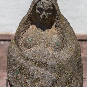 _E3A6740_Peru_Cusco_Andahuaylillas_Statue