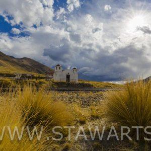 _E3A6797_Peru_Raya Oass_Kirche