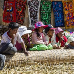 _E3A6875_Peru_Titicacasee_Kinder