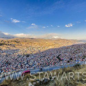 _E3A6987_Bolivien_La Paz