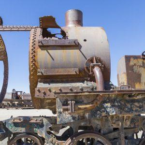 _E3A7255_Bolivien_Salar de Uyuni_Eisenbahnfriedhof
