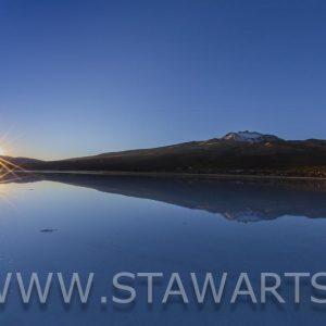 _E3A7434_Bolivien_Salar de Uyuni_Sonnenuntergang