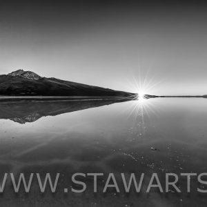 _E3A7490_Bolivien_Salar de Uyuni_Sonnenaufgang_SW