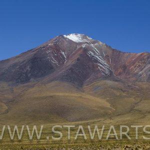 _E3A7775_Bolivien_Salar de Uyuni_Vulkan