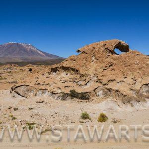 _E3A7786_Bolivien_Salar de Uyuni_Ollague Vulkan