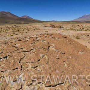 _E3A7820_Bolivien_Salar de Uyuni_Dali Effekt