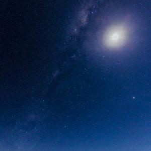 _E3A8248_Chile_San Pedro de Atacama_Milchstrasse