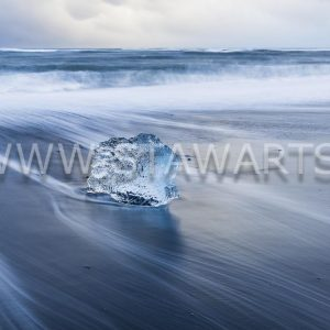 _E3A8751_Island_Diamond Beach_Eis