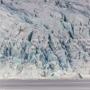_E3A9166_Island_Fjallsarlon_Gletscherrand