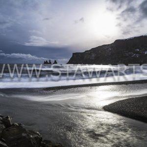 _E3A9315_Island_Vik_Ruhe vor dem Sturm