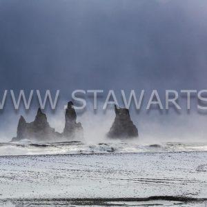 _E3A9445_Island_Vik_Wer Wind saet