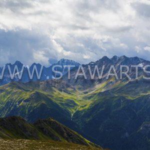 bergwelten-1