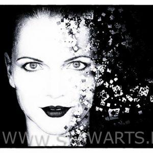 schwarz-weiss-19