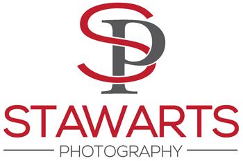 STAWARTS
